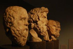 Defensa de Filosofía