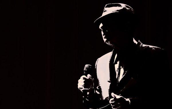 Regreso a Ítaca. Tributo a Leonard Cohen